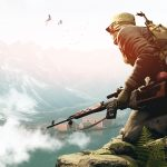 Vigor- Xbox One Exclusivity Explained By Bohemia, No Comments On PS4 Version