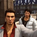 Yakuza Series Director Teases New Game Announcement for Tokyo Game Show