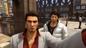 Judgment – News, Reviews, Videos, and More