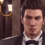 Yakuza Remasters, Spin-Offs, And More May Come To The West According To Official Sega Survey