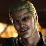 Yakuza Kiwami 2 PS4 Pro vs PS2 Graphics Comparison: Best Remake of All Time?