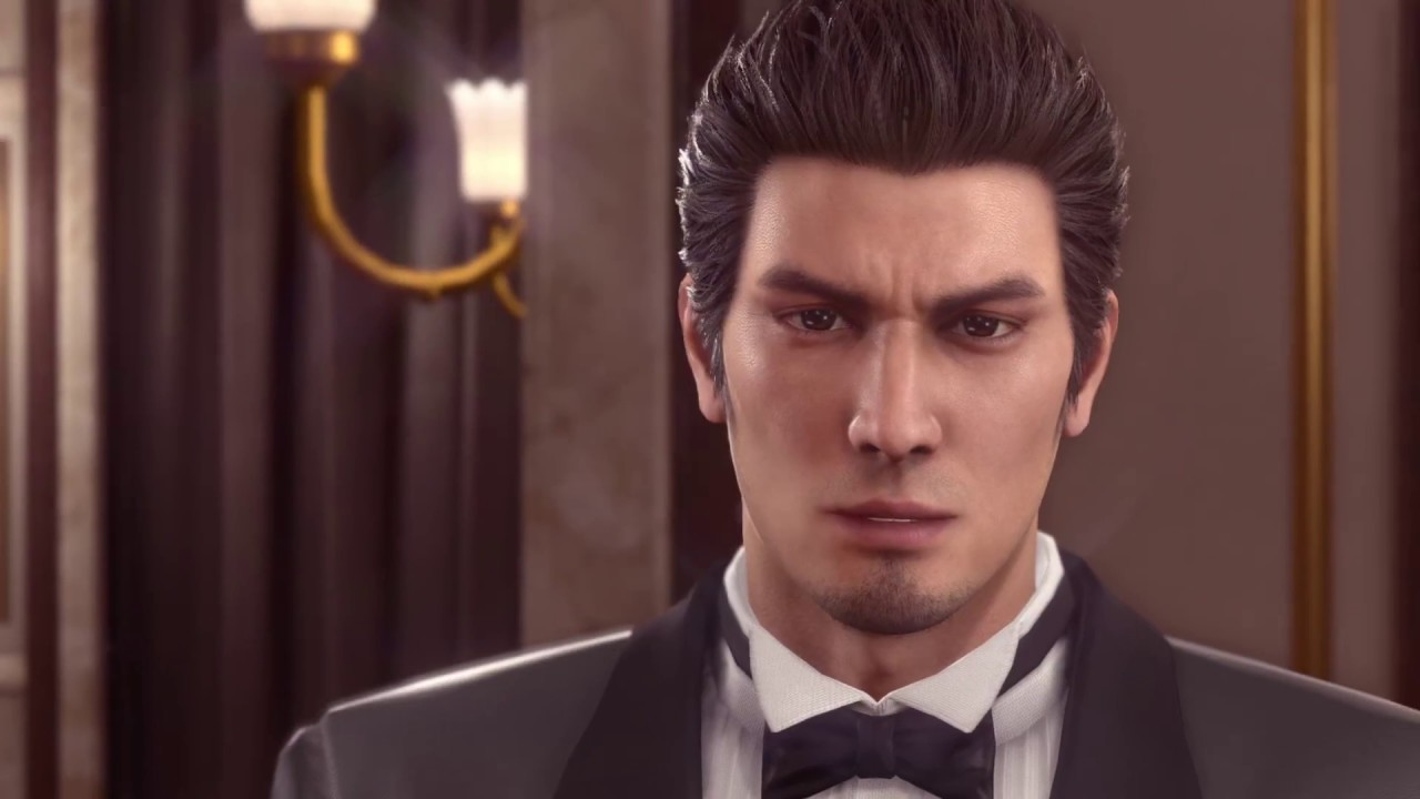 Yakuza Remasters, Spin-Offs, And More May Come To The West According