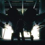 Ace Combat 7 14