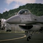 Ace Combat 7 25