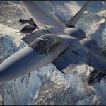 Ace Combat 7 30