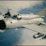 Ace Combat 7 35