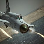 Ace Combat 7 42