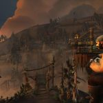 World of Warcraft: Battle for Azeroth Mob Scaling Works the Way It Always Has, According to Blizzard