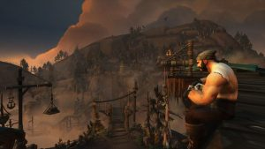 World of WarCraft: Battle for Azeroth Review – Cycle of Hatred