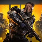Call of Duty: Black Ops 4 is Most Anticipated Game of Holiday Season – Nielsen