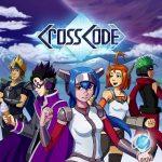 CrossCode Update 1.0.3 Adds New Quests, Last Minute Heroes Guild Now Open