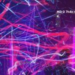 Cyberpunk 2077 secret message 1