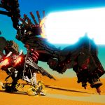 Daemon X Machina Gets New Demo On Nintendo eShop, With Four Missions And A Boss Fight