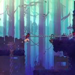 """Dead Cells Developer Is """"Super Happy"""" About All The Drama That's Making Loot Boxes Die Out"""