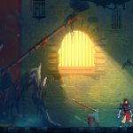 Dead Cells – Next Patch Adds Half-Life Outfit, Crowbar