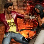 """Dead Or Alive 6 Dev On Cross-Play Between PS4 And Xbox One: """"It's One of My Dreams"""""""