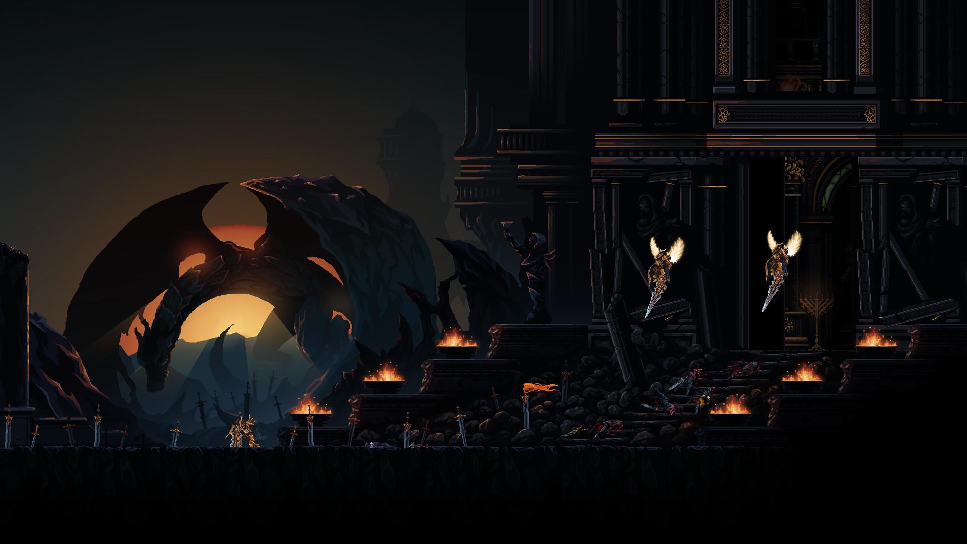 Death's Gambit_01