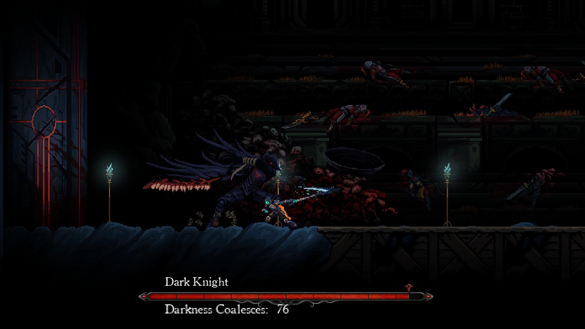 Death's Gambit_03