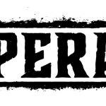 Desperados 3 8
