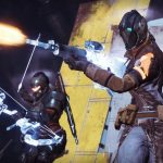 Destiny 2 Update 2.0.4 Goes Live on October 16th