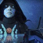 Destiny 2's Trials of the Nine on Indefinite Hiatus
