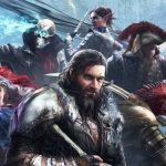Divinity: Original Sin 2 Definitive Edition Update Brings Numerous Fixes, New Recipes