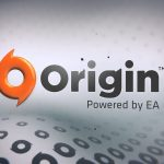 Battlefield 5 Player Accuses EA of Deleting Their Origin Account Containing 100s of Games