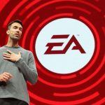 EA's Chief Design Officer is Stepping Down