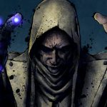 14 Video Game Bosses Who Will Defeat Players With Their Own Abilities
