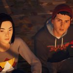 Life is Strange 2: Episode 1 is Available Now on Xbox Game Pass