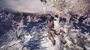 Monster Hunter World PC Review – Welcome Home, Good Hunter