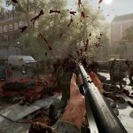 Overkill's The Walking Dead's Closed Beta Begins On October 9 For PC