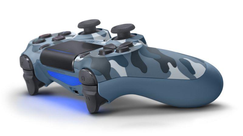 PS4 DualShock 4_05