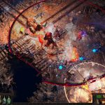 Path of Exile's Delve League Goes Live Today