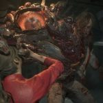 Resident Evil 2 Guide – All Key Items, Weapon Upgrade Parts Locations, and More