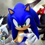 10 Biggest Mistakes By Sega