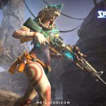 Spacelords 16