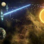 Stellaris Console Edition screenshot 1