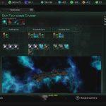 Stellaris Console Edition screenshot 10