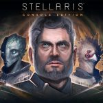 Stellaris Console Edition Interview: PS4 Pro, Xbox One X Enhancements, Improvements And More