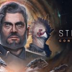 Stellaris Console Edition screenshot 15