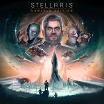 Stellaris Console Edition screenshot 16