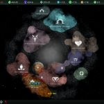 Stellaris Console Edition screenshot 2