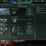 Stellaris Console Edition screenshot 3