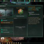 Stellaris Console Edition screenshot 4