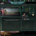 Stellaris Console Edition screenshot 5