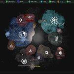 Stellaris Console Edition screenshot 6