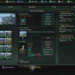 Stellaris Console Edition screenshot 7