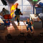 Streets of Rage 4 Wiki – Everything You Need To Know About The Game