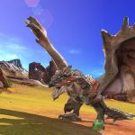 Super Smash Bros. Ultimate Features Shovel Knight, Rathalos Assist Trophies